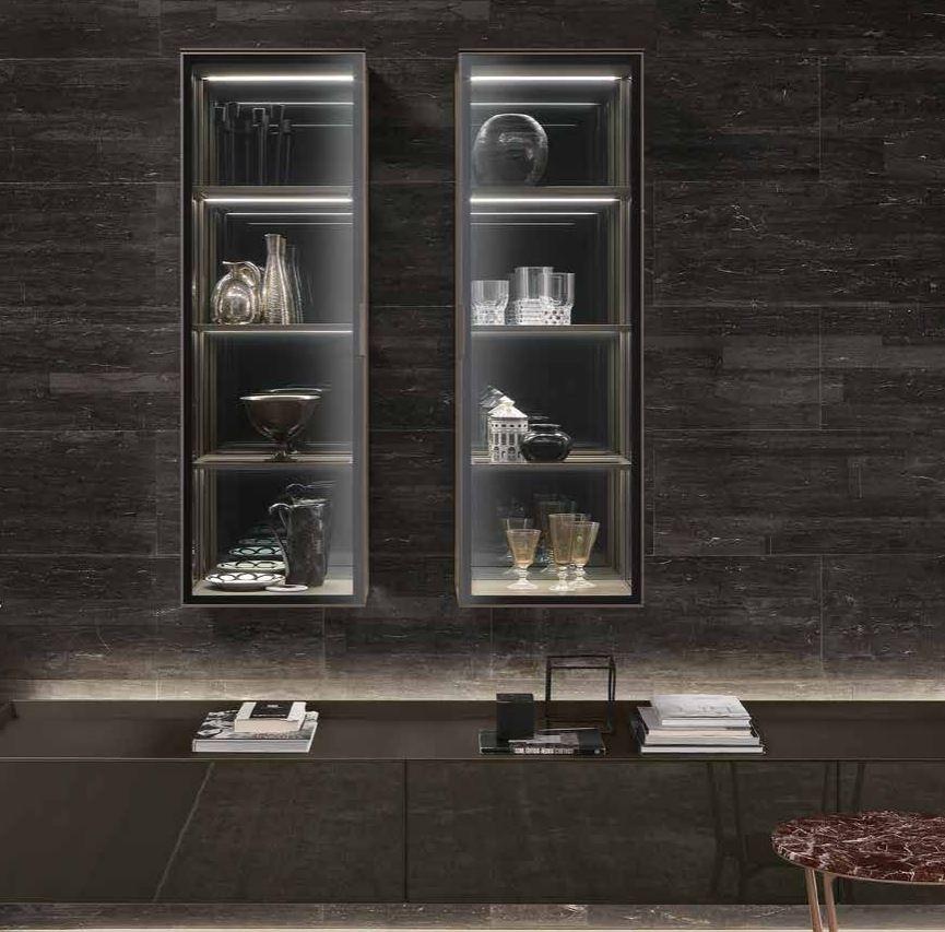 rimadesio self bold products minima. Black Bedroom Furniture Sets. Home Design Ideas