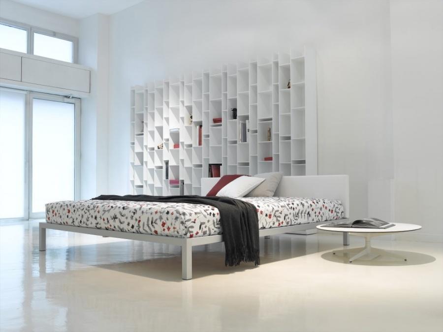 MDF Italia  Aluminium Soft  Products  Minima