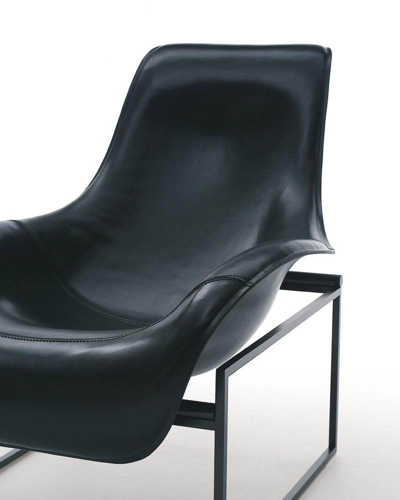 B Amp B Italia Mart Chair Mart Chair B Amp B Mart Products