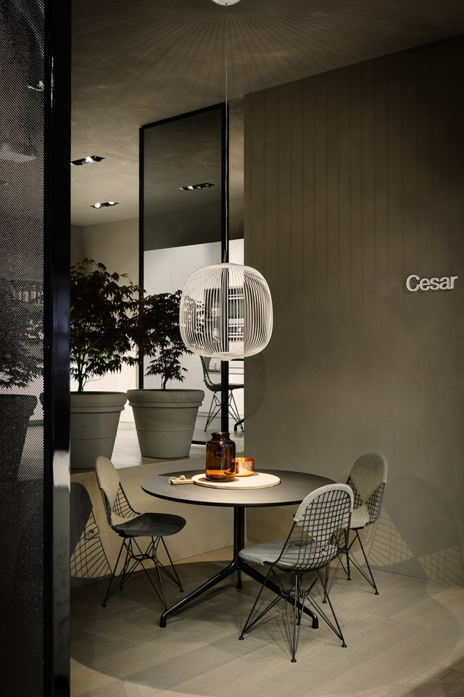 foscarini spokes light foscarini spokes led products minima. Black Bedroom Furniture Sets. Home Design Ideas