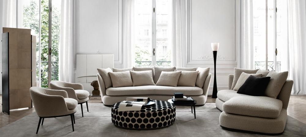 Terrific Contemporary Furniture Modern Furniture Dublin Ireland Andrewgaddart Wooden Chair Designs For Living Room Andrewgaddartcom