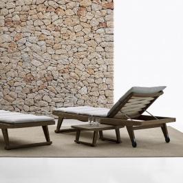 Pool Side Furniture | Pool Side Ideas | Dublin - Products - Minima Chaise Longue Dublin on chaise recliner chair, chaise furniture, chaise sofa sleeper,