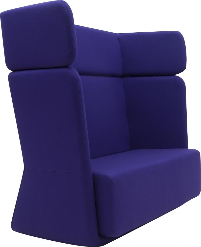 softline basket products minima. Black Bedroom Furniture Sets. Home Design Ideas