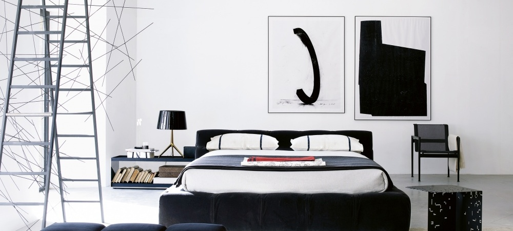 Modern bedroom furniture dublin - Modern Bedroom Furniture Dublin 31