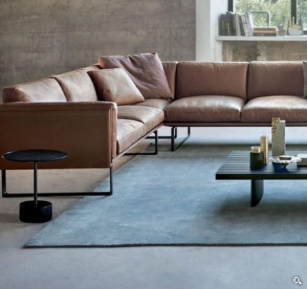 Cassina 202 8 Sofa Products Minima
