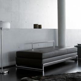 Modern Chaise Lounge | Design Chaise Longue | Dublin - Products - Minima