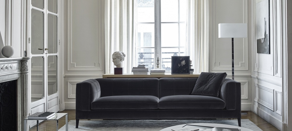 Contemporary furniture modern furniture dublin ireland minima 10 15 off furniture orders placed in january see terms parisarafo Gallery