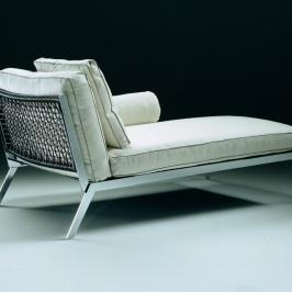 Modern Chaise Lounge Design Chaise Longue Dublin