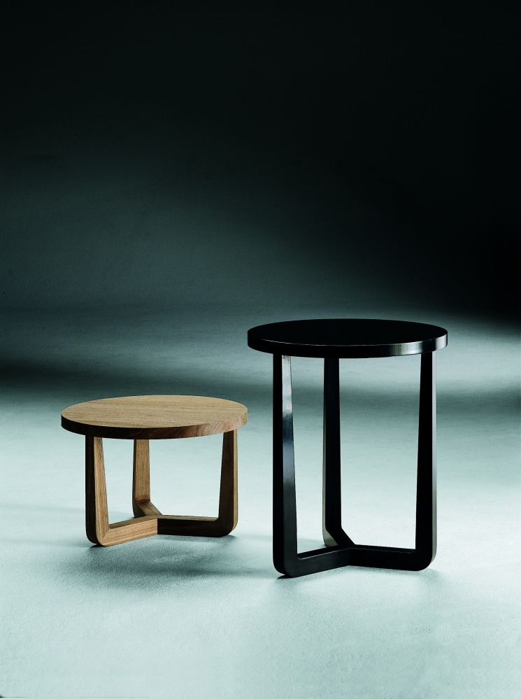 Flexform Jiff Side Table Products Minima : flexform jiff 01 11052 2 from www.minimahome.com size 745 x 999 jpeg 151kB