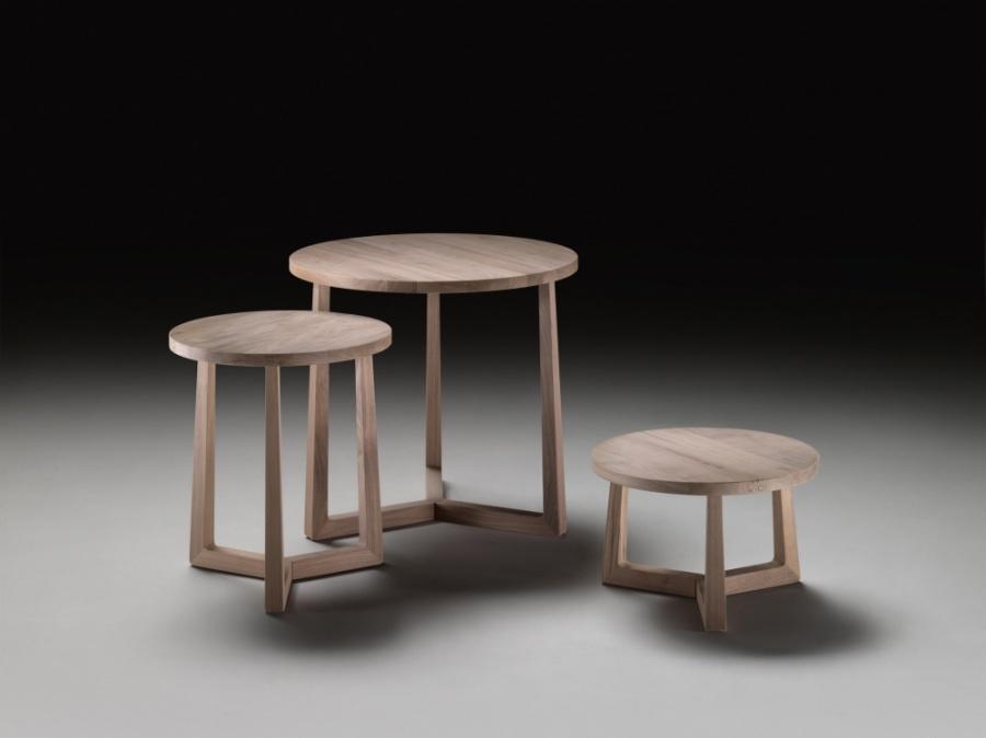 Flexform Jiff Side Table Products Minima : flexform jiff 021072 2 from www.minimahome.com size 900 x 674 jpeg 76kB