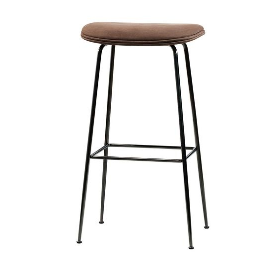 Gubi Beetle Stool Products Minima