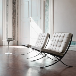 Elegant Hallway Chairs | Entryway Chairs | Dublin, Ireland   Products   Minima