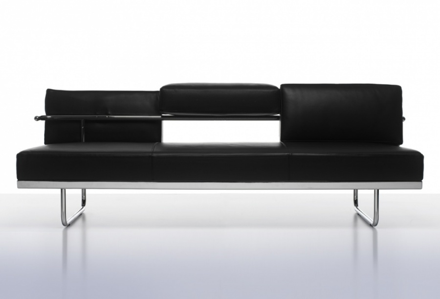 Cassina   LC5 Sofa ...