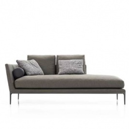 Contemporary Furniture | Modern Furniture | Dublin, Ireland - Minima