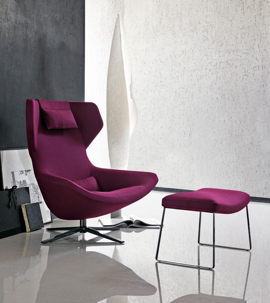 b b italia contract metropolitan products minima. Black Bedroom Furniture Sets. Home Design Ideas