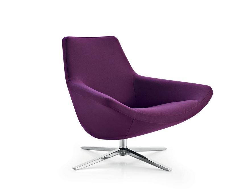 b b italia metropolitan 39 14 products minima. Black Bedroom Furniture Sets. Home Design Ideas
