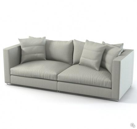 flexform magnum sofa magnum sofa flexform magnum products minima. Black Bedroom Furniture Sets. Home Design Ideas