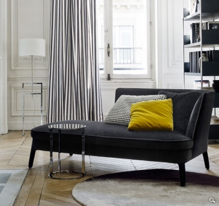 Chaiselongue design  Modern Chaise Lounge | Design Chaise Longue | Dublin - Products ...