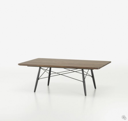 vitra eames occasional table products minima. Black Bedroom Furniture Sets. Home Design Ideas