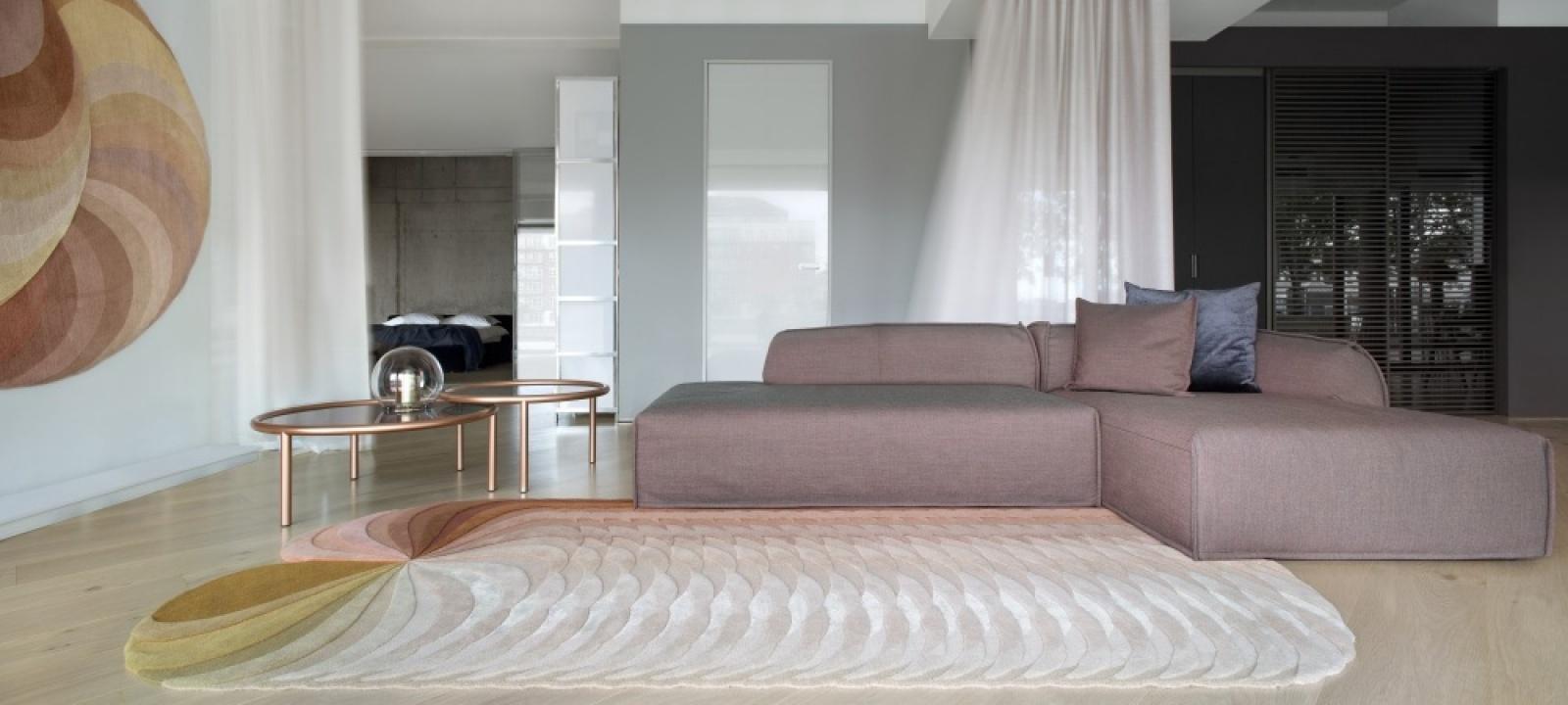 contemporary furniture   modern furniture   dublin, ireland