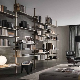 Modern Library Furniture To Library Furniture Modern Products Minima