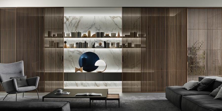 rimadesio sail products minima. Black Bedroom Furniture Sets. Home Design Ideas