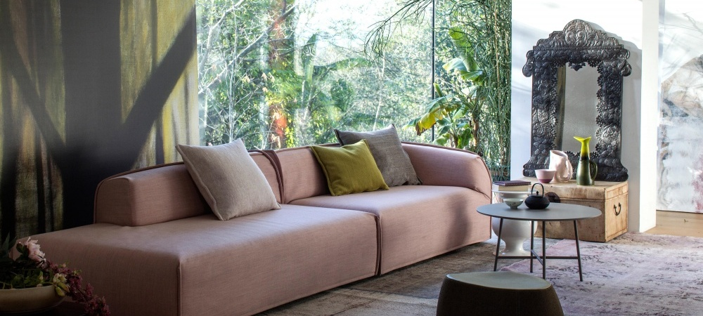 modern italian contemporary furniture design. Click To See A Selection Of Our Discounted Display Modern Italian Contemporary Furniture Design