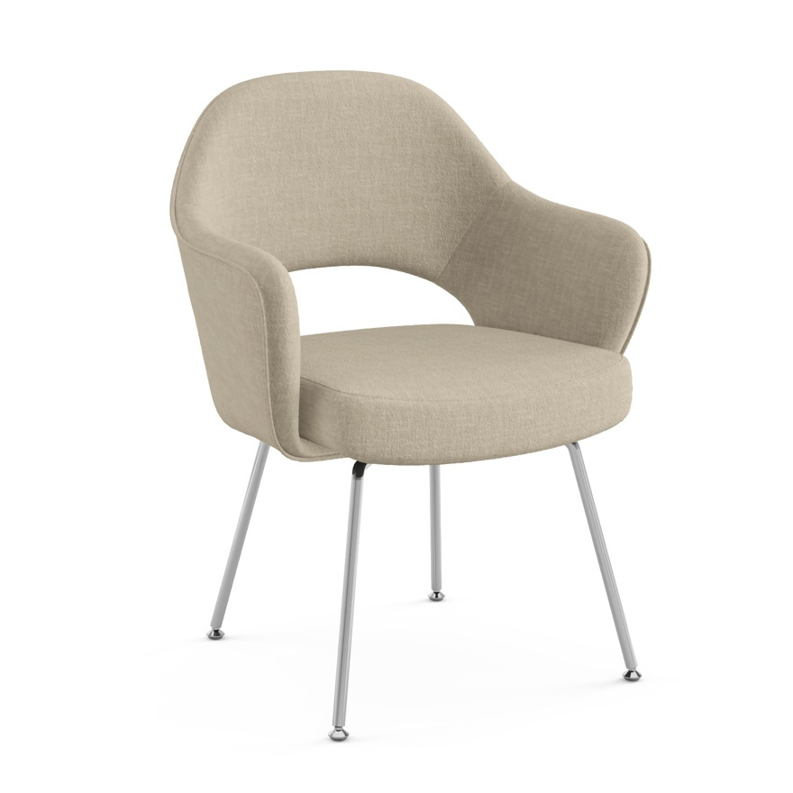 Knoll Saarinen Chair Products Minima