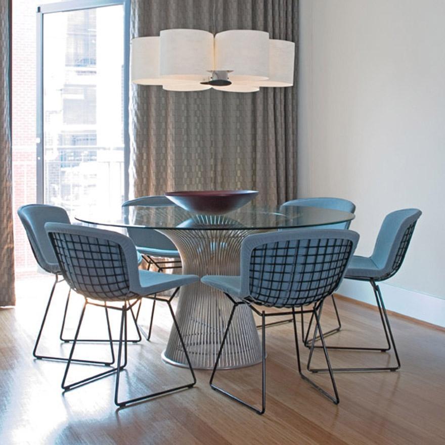 knoll bertoia chair bertoia chair knoll bertoia. Black Bedroom Furniture Sets. Home Design Ideas