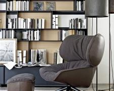 bb italia tabano bb italia furniture prices
