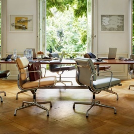Contemporary Task Chairs | Modern Task Chairs   Products   Minima