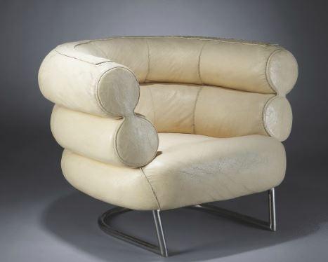 Look Back To 2011 Interior Design News Furniture News