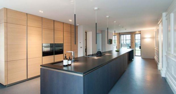 Interior designers testimonials furniture testimonials for Interior design agency dublin